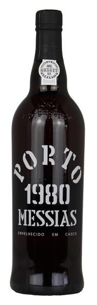 1980 Messias Port, 1980